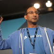 Twilio acquires cloud email services provider SendGrid for $2B - SiliconANGLE