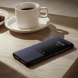 Huawei Mate 20 serie onthuld: intelligentste Mate toestellen