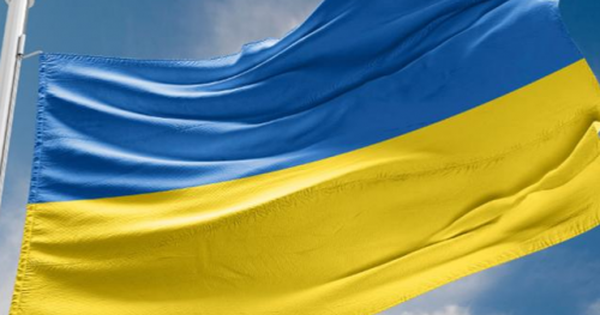 Ukraine Is The Best Kept Secret In California's Startup Scene