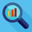 Info graphic: Data Science vs. Big Data vs. Data Analytics