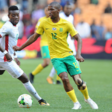 Frustration for Bafana as goals dry up in the Seychelles    eNCA