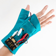 DIY music gloves for everyone, as Imogen Heap project gets kid friendly - CDM