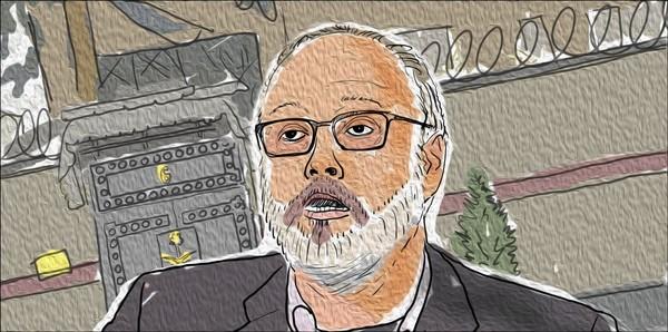 Technology Won't Unravel the Mystery of Jamal Khashoggi's Disappearance