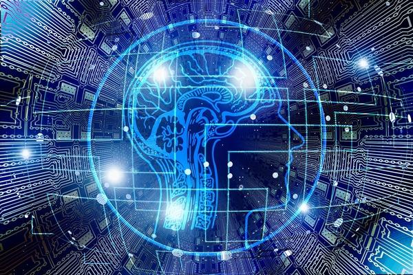 Telepatia? BrainNet pokazuje, że w cyfrowej wersji to może być możliwe – Crazy Nauka