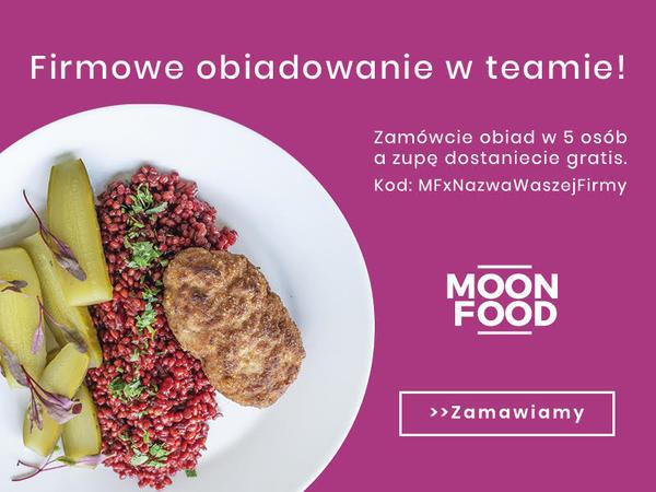 http://www.mooonfood.pl/