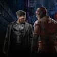 Netflix heeft goed nieuws voor fans van Marvel Series
