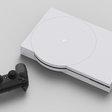 PlayStation 5 een feit: Sony zoekt mensen voor campagne