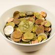 'Vertienvoudigen: Bitcoin voegt duizend procent extra waarde toe'