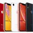 Waarom iPhone Xr belangrijker is voor Apple dan we denken
