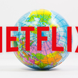 How Netflix Expanded to 190 Countries in 8 Years