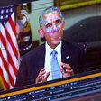 Will Deep-Fake Technology Destroy Democracy?