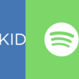 Spotify, DistroKid and the Two Sided Marketplace
