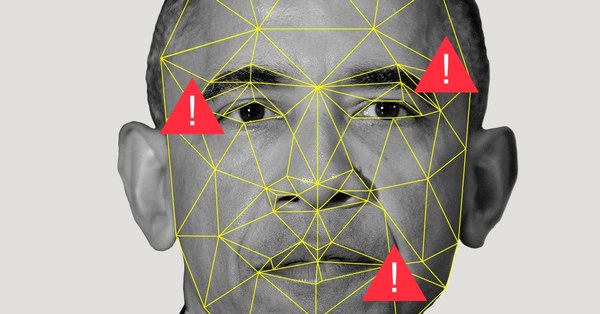These New Tricks Can Outsmart Deepfake Videos—for Now