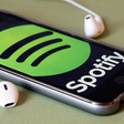 Spotify Updates App With Streamlined Version Pushing Discovery, Radio & Podcasts