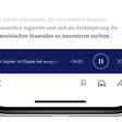 Scaling Audio Service: How we launched a high-quality Text-To-Speech service at NZZ