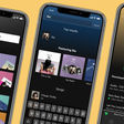 Spotify Premium redesign borrows one of Pandora's best features