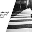 What Is B2B Marketing? How Is It Changing and How To Do It Right