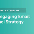 The 4 Simple Stages of an Engaging Email Funnel Strategy