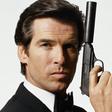 James Bond in cijfers: alles wat je nog niet wist over 007
