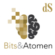 Bits en atomen