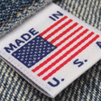Made in USA and the Rise of Nationalism