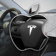 Tesla Through the Lens of Apple