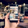 Instagram : les conseils des entrepreneurs qui cartonnent
