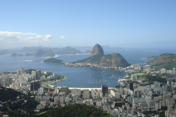An Open Letter From The Brazilian Coffee Community