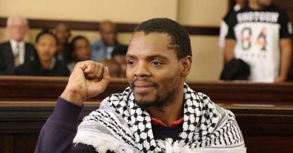 Student activist Mcebo Dlamini's trial to start | eNCA