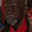 Struggle veteran Mtshali to be remembered at memorial service | eNCA