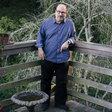 Craig Newmark, Newspaper Villain, Is Working to Save Journalism