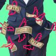 7 Compensation Strategies for Cash-Strapped Startups