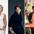 22 Powerful Women on the Productivity Tips That Help Them Succeed | Fortune
