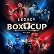 Legacy Box Cup
