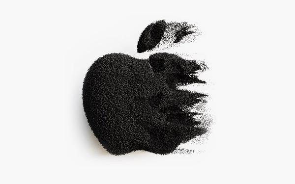 Apple's 5 grootste flops van de afgelopen jaren