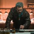 Netflix onthult dikke (en bloederige) trailer voor Narcos: Mexico