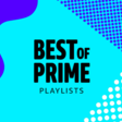 Amazon Launches Prime Music Down Under