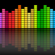 5 best music discovery apps