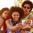 Snapchat Wants Black Teens To Boost New Scripted Shows Viewership — CultureBanx
