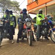 Google introduces the first motorbike navigation mode in Africa, and its in Kenya! - Ventures Africa