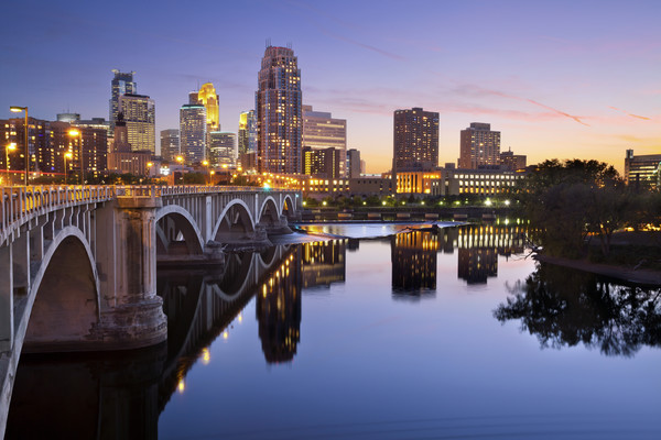 Why I finally left the Bay Area to work at a Midwest startup   VentureBeat