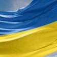 Ukraine Is The Best Kept Secret In California's Startup Scene