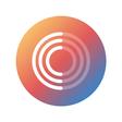 Building iOS Dependencies With Carthage