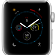Exploring Custom WatchOS Watch Faces