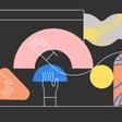 Designing Adobe's Brand Illustration Style →