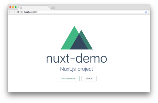 Static and serverless with Vue.js, Nuxt.js, Vuex, Contentful, Netlify | Chris Boakes