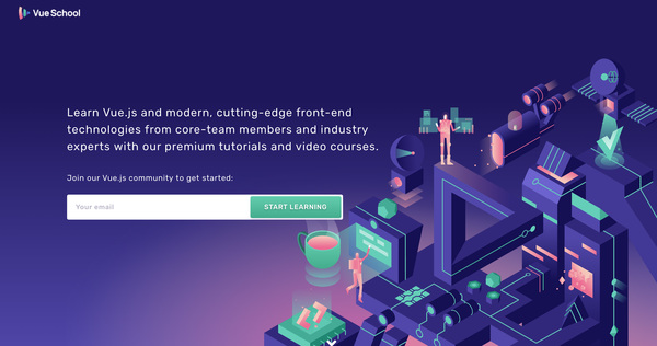 Vue js Feed - Issue #117: New release for Vuetify js - How