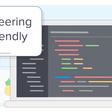 Ruby gotchas for the JavaScript developer