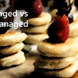 Managed or Unmanaged – How to decide which one to choose