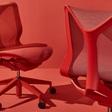 Cosm Chair – Herman Miller